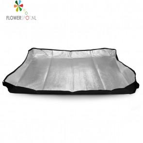 Secret Jardin Water Tray 240x120cm Mylar