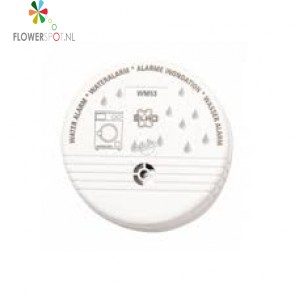 Waterdetector tbv sms alarm  basic