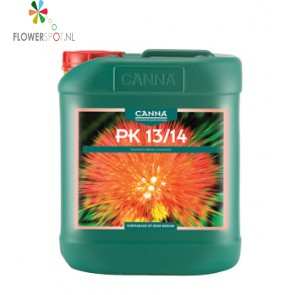 Canna PK 13-14 5 ltr