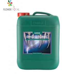 Canna Rhizotonic 10 ltr