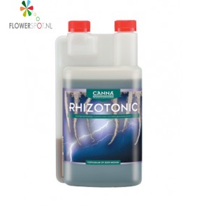 Canna Rhizotonic 1 ltr
