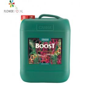 Canna Boost Accelarator 10 ltr
