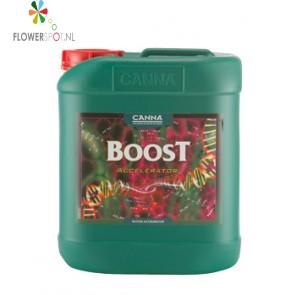 Canna Boost Accelarator 5 ltr