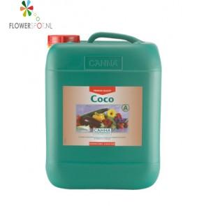 Canna Coco A & B 10 ltr