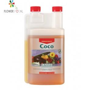 Canna Coco A & B 1 ltr