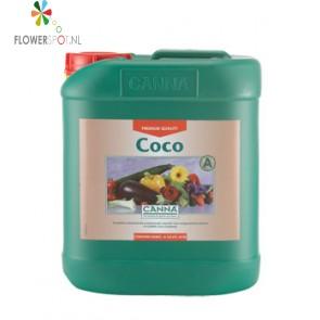 Canna Coco A & B 5 ltr