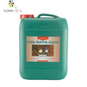 Canna Buffer Agent 5 ltr