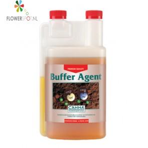 Canna Buffering Agent 1 ltr