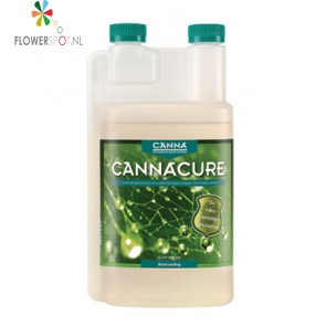 Canna Cure Geconcentreerd 1 ltr