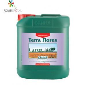 Canna Terra Flores 10 ltr