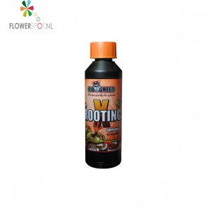 Biogreen X-Rooting 250 ml