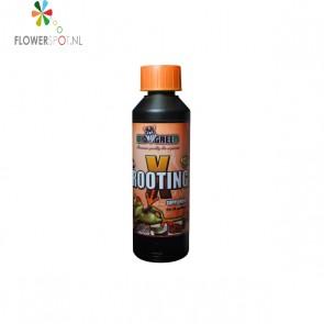 Biogreen X-Bloom 250 ml