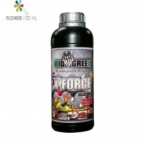 Biogreen X Force 500 ml