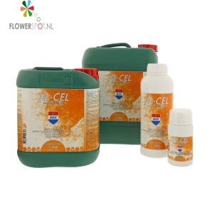 XL-Cel 250 ml